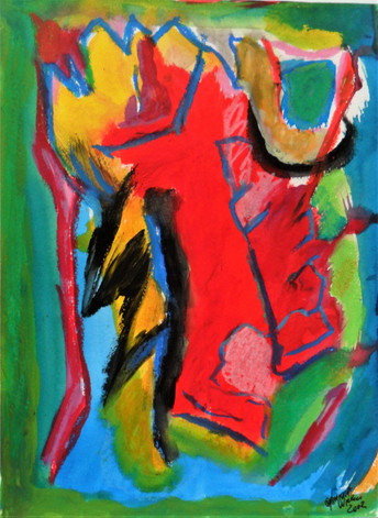 Nr 22 - 2002