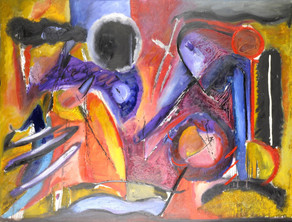 Nr 132 - 1993