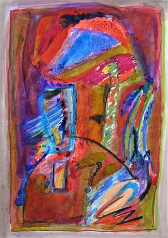 Nr 46 - 1993