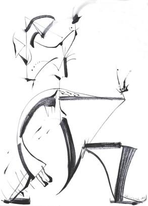 Nr 627 - 1990