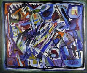 Nr 120 - 1992