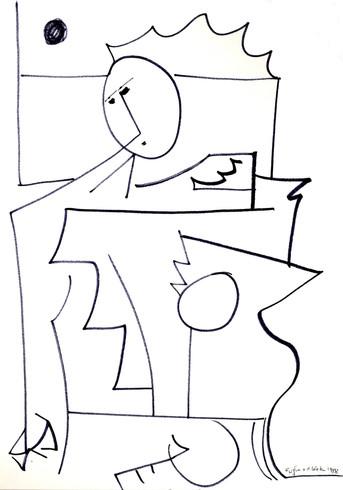 Nr 464 - 1988