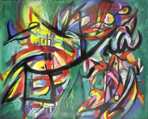 Nr 141 - 1997