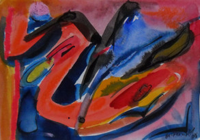 Nr 51 - 1996