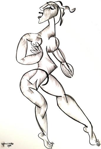 Nr 174 - 1986