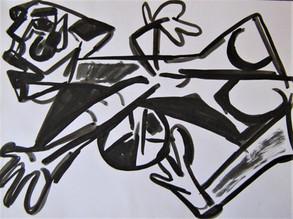Nr 47 - 1986