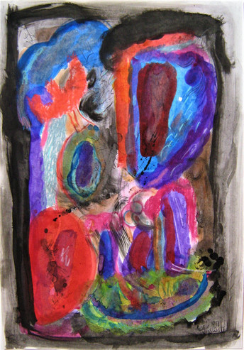 Nr 42-1993
