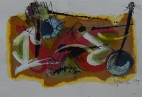 Nr 35 - 1993