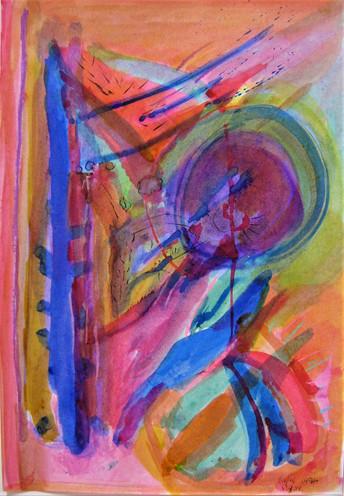 Nr 30 - 1994