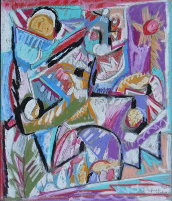 Nr 14 - 1988