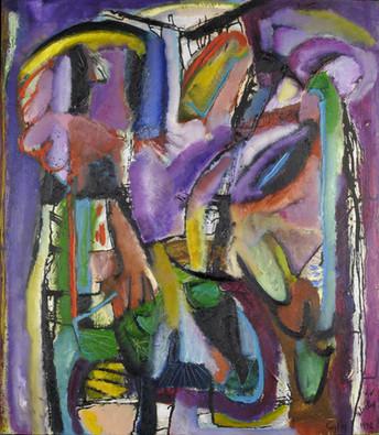 Nr 92 - 1990