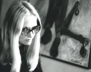anni '60 / 60s