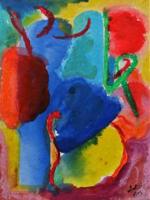 Nr 27 - 2003