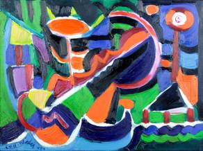 Nr 46 - 1988