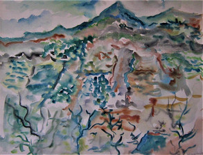 Nr 17 - 1973