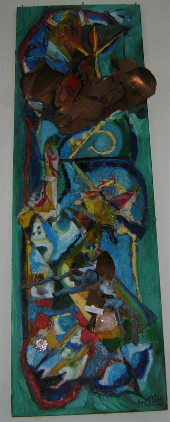 Nr 175 - 1998