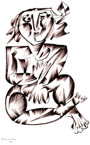 Nr 287 - 1987