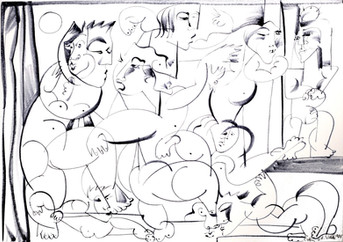 Nr 457 - 1988