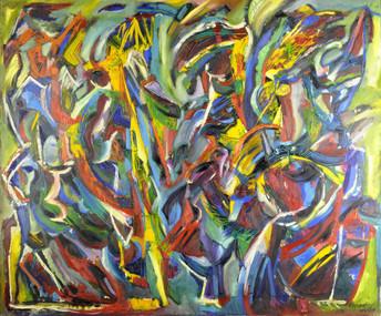 Nr 130 - 1990