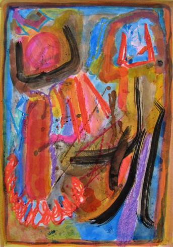 Nr 22 - 1993