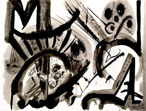 Nr 661 - 1996