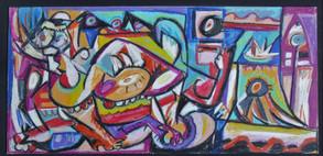 Nr 31 - 1989