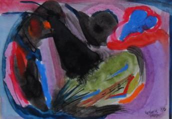 Nr 52 - 1996