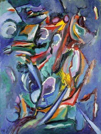 Nr 23 - 1997