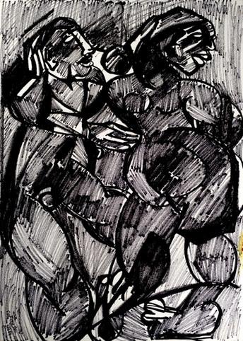 Nr 31 - 1984