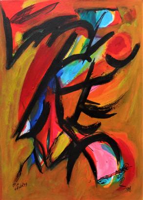 Nr 38 - 1998