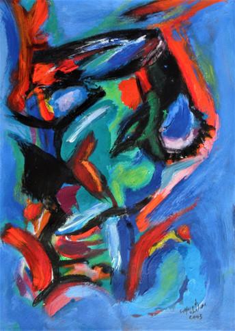 Nr 17 - 2003