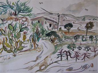 Nr 23 - 1973
