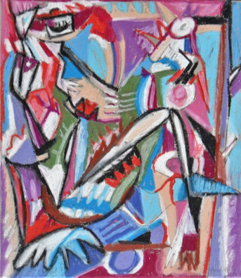 Nr 34 - 1989