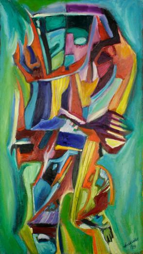 Nr 48 - 1989