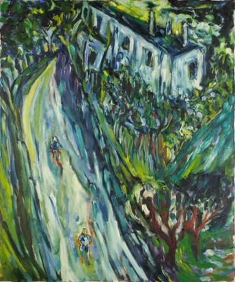 Nr 65 - 1979