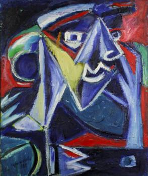 Nr 34 - 1985