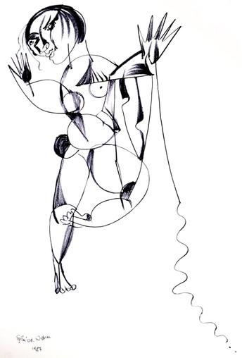 Nr 293 - 1987