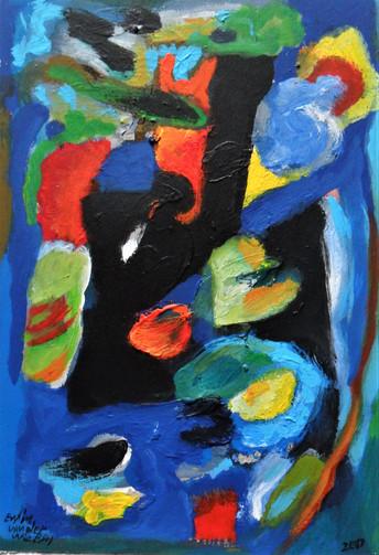 Nr 25 - 2001