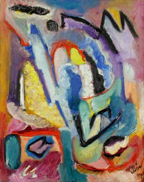 Nr 82 - 1992