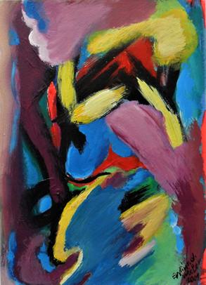 Nr 37 - 2001