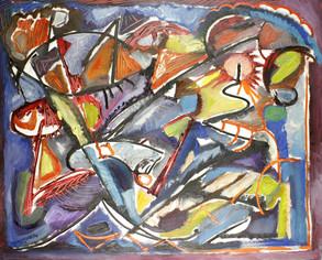 Nr 140 - 1991