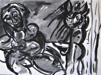 Nr 43 - 1983