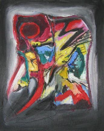 Nr 182 - 1999