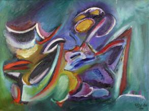 Nr 39 - 1994