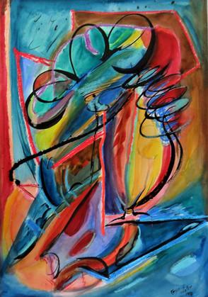 Nr 10 - 1997