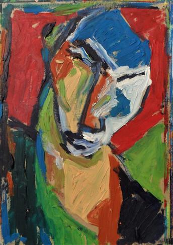Nr 30 - 1987