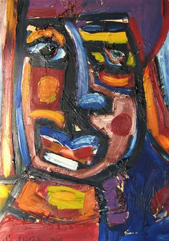 Nr 35 - 1989