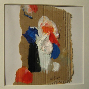 Nr 14a - 2004