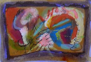 Nr 29 - 1993