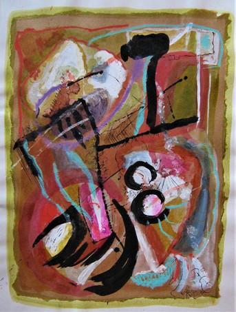 Nr 24 - 1993